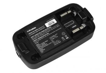 100396-Li-lon-Battery-for-B2_4b84cad934942a61652dc5fc47e13feb