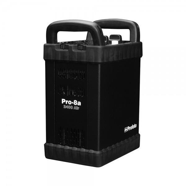 Generador Profoto Pro 8a 2400 Air