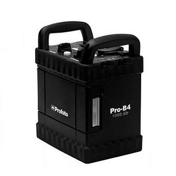 Generador Profoto Pro B4 1000 Air