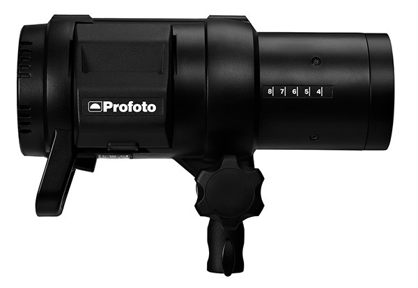 901027-901028_Profoto-B1X-500-AirTTL-profile-right