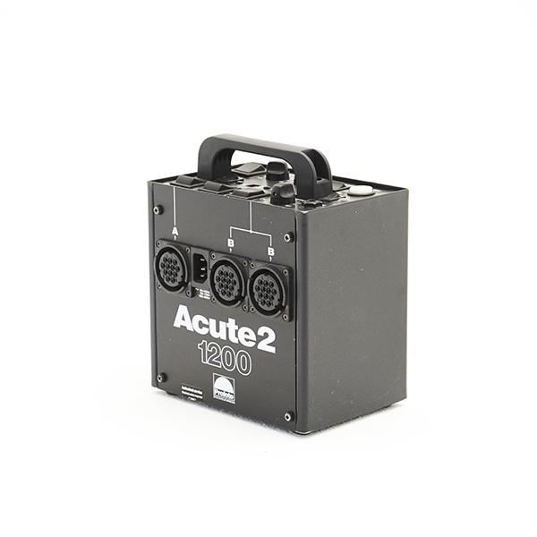 Acute 1200