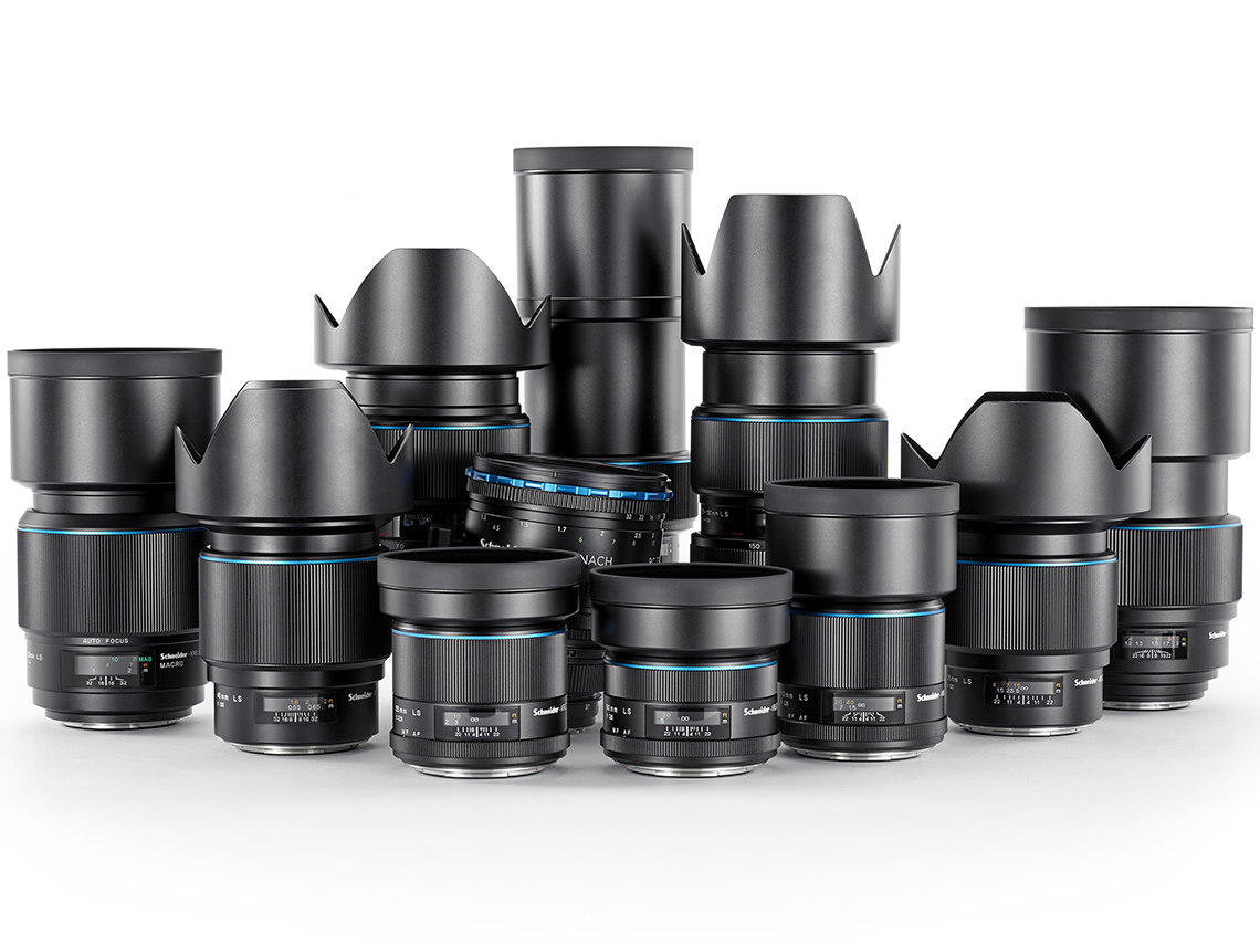 Blue-Ring-lenses-XF-platform