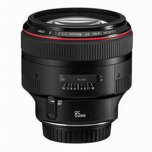 Canon-EF-85mm-f1.2-L-II-USM-e1463570371168-2