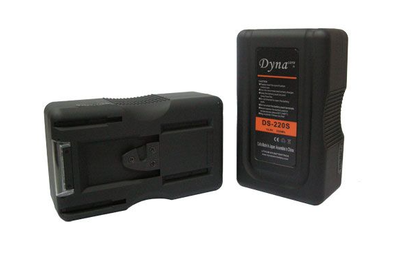 DYNACORE 220