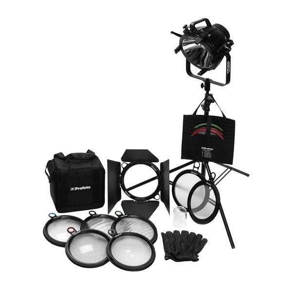 Profoto Cine Reflector (Video Production Kit)