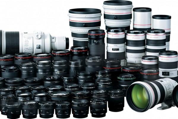 Equipo-Canon-de-segunda-mano-Daylight-Studios-1170x539