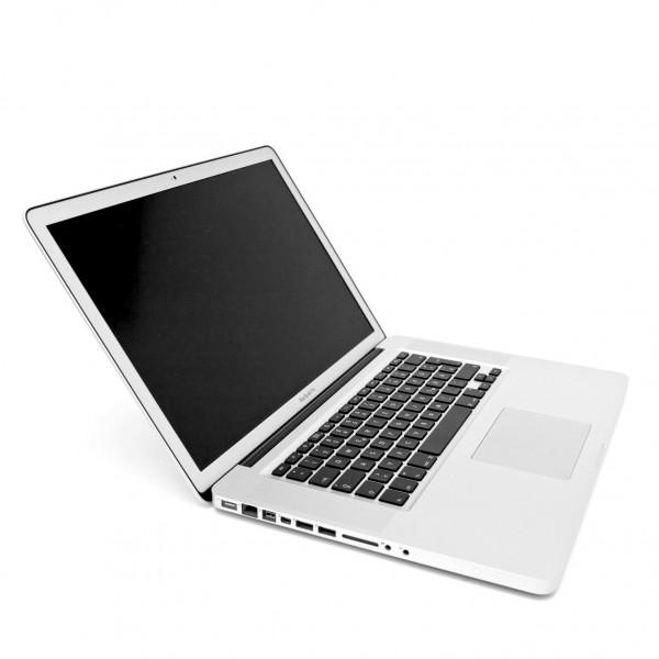 "Apple MacBook Pro 15"" Mate"