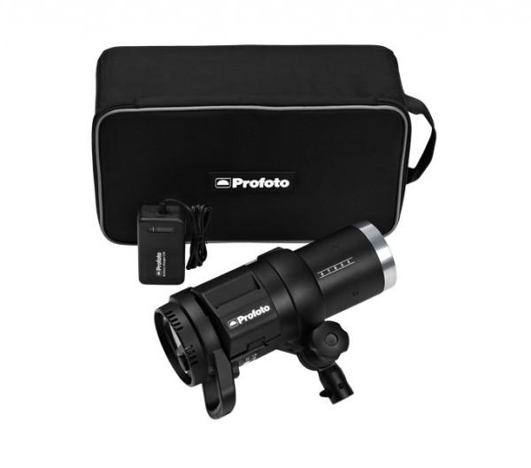 Profoto-B1-Off-Camera-Flash-6-1024x529