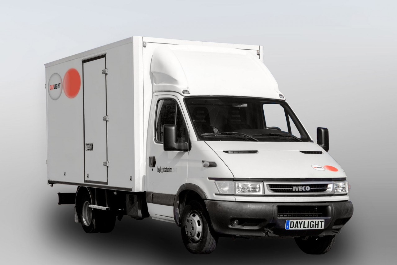 camion-1280x853