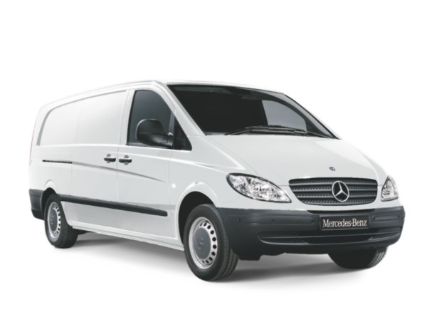 mercedes-vito-weight