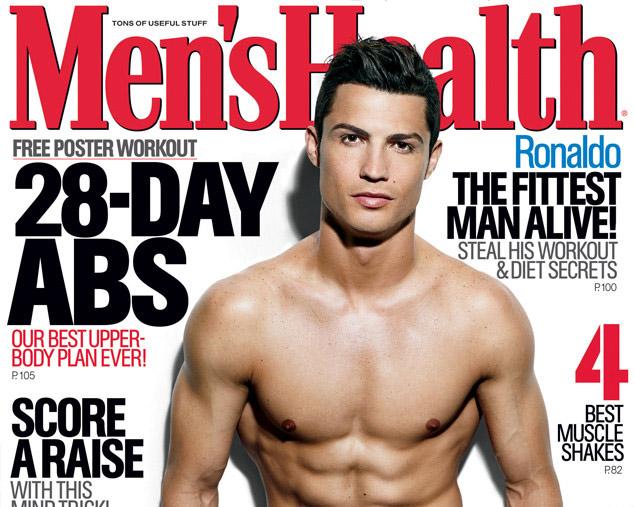 rs_634x862-140731155354-634-cristiano-Ronaldo-Cover-mens-health